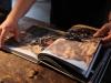 Moto Guzzi 100 Anni - presentazione libro