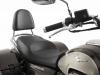 Moto Guzzi California 1400 Touring S.E.
