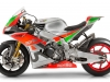 Moto Guzzi e Aprilia - Motor Bike Expo