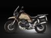 Moto Guzzi - EICMA 2019
