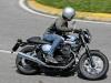 Moto Guzzi Garage - V7 II