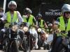 Moto Guzzi Open House 2019 anticipazioni - nuove foto