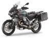 Moto Guzzi Stelvio - EICMA 2012