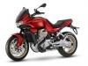 Moto Guzzi V100 Mandello e progetto sito industriale