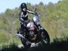 Moto Guzzi V7 II Stornello - Primo Contatto