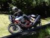 Moto Guzzi V7 III 2017