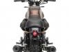Moto Guzzi V7 III Stone Night Pack e nuove tinte per V7 III Special