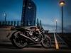 Moto Guzzi V7 III Stone Night Pack - nuove foto
