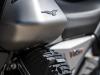 Moto Guzzi V85 TT - caratteristiche e test
