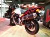 Moto Guzzi V85 TT - EICMA 2018