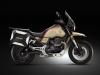 Moto Guzzi V85 TT Travel - foto