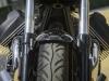Moto Guzzi V9 Roamer 2018 - Prova su strada