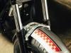 Moto Guzzi V9 Roamer e V9 Bobber