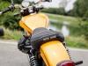 Moto Guzzi V9 Roamer - Prova su strada 2016