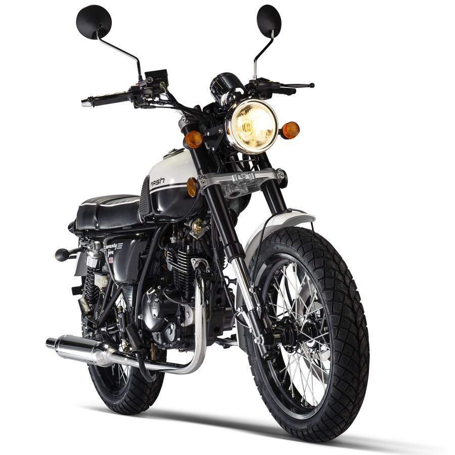 moto mash 2014 21 37. Black Bedroom Furniture Sets. Home Design Ideas