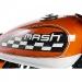 Moto Mash 2014