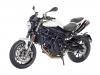 Moto Morini Corsaro 1200 ZT