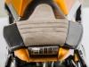 Moto Morini Scrambler 1200