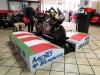 Moto Trainer con Manuel Poggiali, 04-10-2020