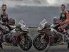 Motodays 2014 Gruppo Piaggio