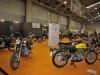 Motodays 2014