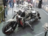 Motor Bike Expo 2014