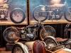 Motor Bike Expo 2017