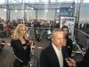 Motor Bike Expo 2018 - Giorno 1