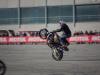 Motor Bike Expo 2018 - Giorno 2
