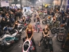 Motor Bike Expo 2020 - nuove foto