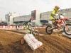 Motor Bike Expo 2020 - Una giornata con il tuo pilota