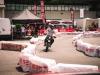 Motor Bike Expo 2021 - foto