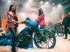 Motor Bike Expo - foto di repertorio