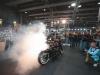Motor Bike Expo - nuove foto