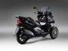 Motor Bike Expo Quadro