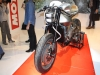 Motul Onirika 2853 - Motor Bike Expo 2016