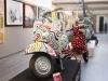 Museo Piaggio - foto