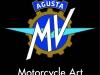 MV Agusta - 75 anni