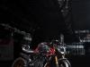 MV Agusta Brutale 1000 Nurburgring - foto