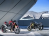 MV Agusta Brutale 1000 RR - foto 2020