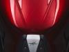 MV Agusta Brutale 1000 RR - foto 2021
