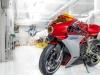 MV Agusta Brutale 1000 Serie Oro e Superveloce 800 Serie oro - foto