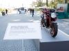 MV Agusta Brutale 800 RR LH44 Serie Limitata - asta amfAR a Cannes