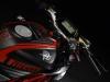MV Agusta Brutale 800 RR Pirelli