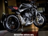 MV Agusta Dragster 800 Open Days