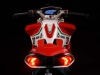 MV Agusta Dragster 800 RC