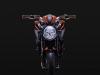 MV Agusta Dragster 800 RR - versione speciale TheArsenale