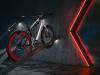 MV Agusta - e-bike AMO RR e AMO RC