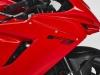MV Agusta F3 Rosso  - foto 2021