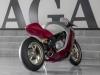 MV Agusta F4Z